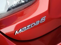2014-mazda-6-i-sport-taillight-and-badge
