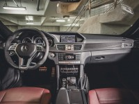 2014-mercedes-benz-e63-amg-s-model-4matic-wagon-interior