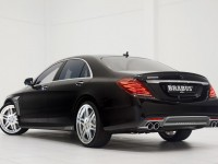 2014-mercedes-benz-s-class-brabus-tuning-1