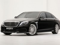 2014-mercedes-benz-s-class-brabus-tuning-2