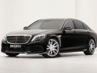 2014-mercedes-benz-s-class-brabus-tuning-6