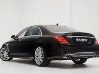 2014-mercedes-benz-s-class-brabus-tuning-8