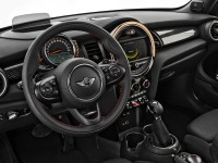 2014-mini-cooper-s-interior-photo