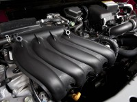 2014-nissan-vers-note-sv-engine