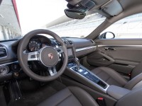 2014-porsche-cayman-s-interior-photo-501875-s-1280x782