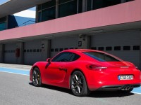 2014-porsche-cayman-s-photo-501837-s-1280x782