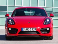 2014-porsche-cayman-s-photo-501860-s-1280x782