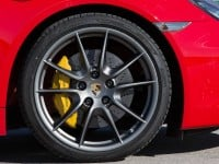 2014-porsche-cayman-s-wheel-photo-501871-s-1280x782