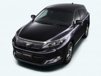2014-toyota-harrier-first-photos-released_2