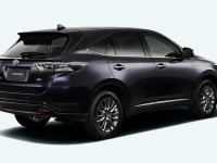 2014-toyota-harrier-first-photos-released_3