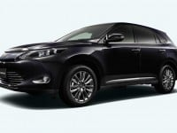 2014-toyota-harrier-first-photos-released_4