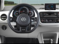 2014-volkswagen-e-up-cockpit