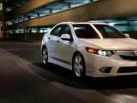 2014_Acura_TSX_Special_Edition