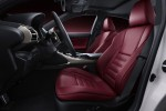 2014_Lexus_IS-350-F-Sport_front-seat