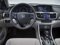 2014_honda_accord_interior