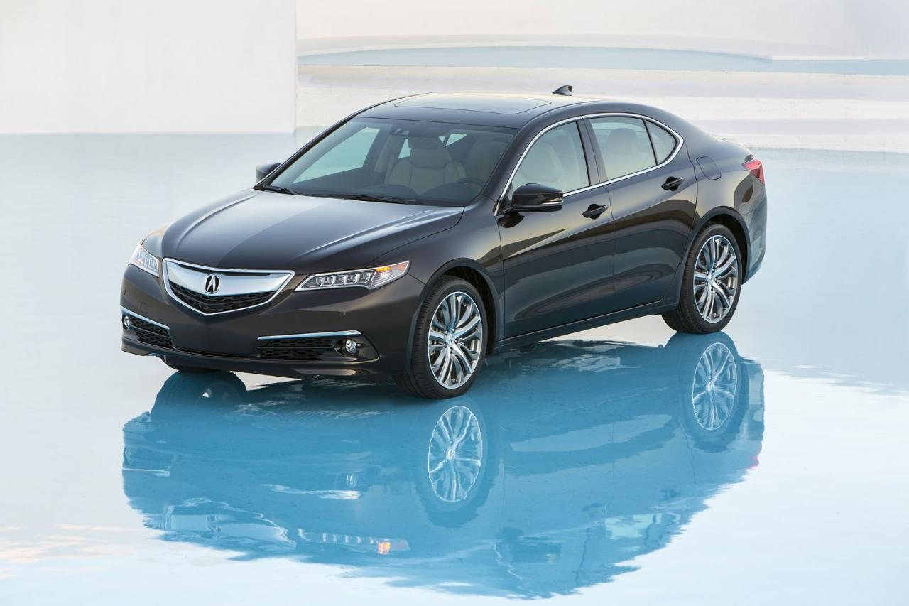 http://www.pedal.ir/wp-content/uploads/2015-Acura-TLX-6.jpg