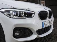 2015 BMW 1-Series facelift 9