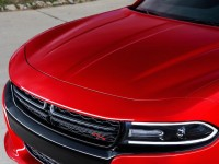 2015 Dodge Charger (1)