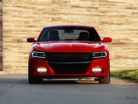 2015 Dodge Charger (10)