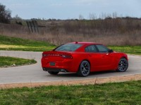 2015 Dodge Charger (13)