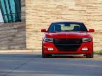 2015 Dodge Charger (15)