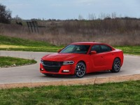 2015 Dodge Charger (17)