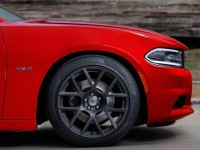 2015 Dodge Charger (18)