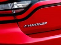 2015 Dodge Charger (2)