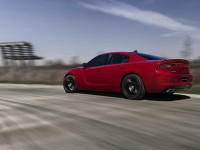 2015 Dodge Charger (21)