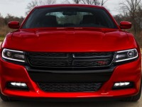 2015 Dodge Charger (23)