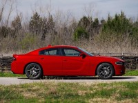 2015 Dodge Charger (24)