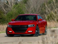 2015 Dodge Charger (28)