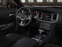 2015 Dodge Charger (33)