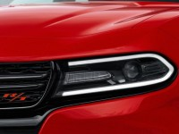 2015 Dodge Charger (41)