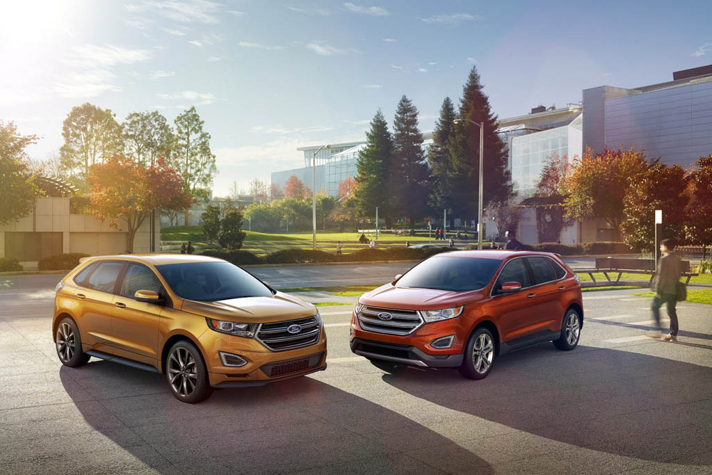 http://www.pedal.ir/wp-content/uploads/2015-Ford-Edge-10.jpg