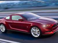 2015-Ford-Mustang-Rendering-front