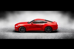2015 Ford Mustang2
