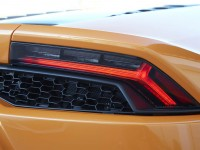 2015-Lamborghini-Huracan-LP-610-4-rear-taillight