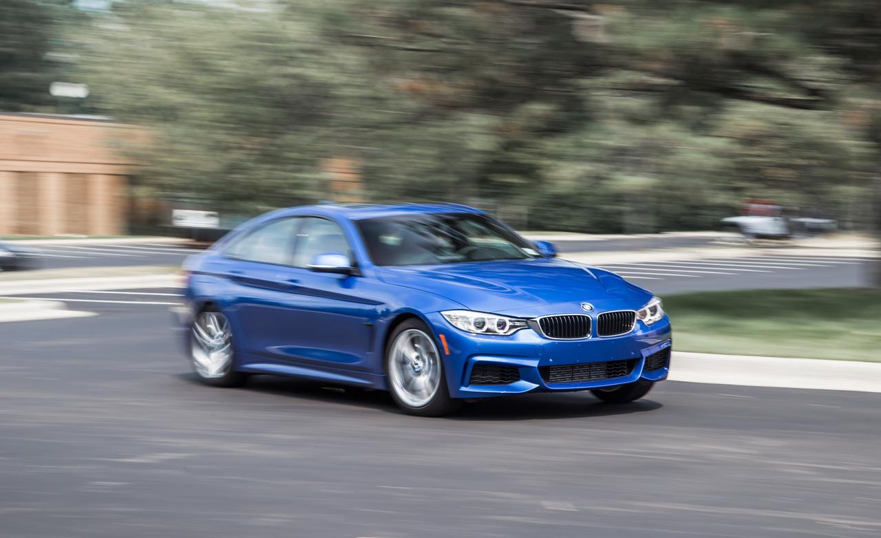 http://www.pedal.ir/wp-content/uploads/2015-bmw-428i-gran-coupe-3.jpg