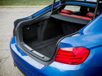2015-bmw-428i-gran-coupe-trunk