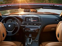 2015-bmw-6-series-convertible-interior