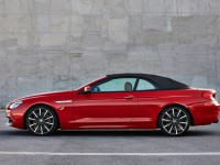2015-bmw-6-series-convertible