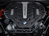 2015-bmw-6-series-convertible-twin-turbocharged-4.4-liter-v-8-engine