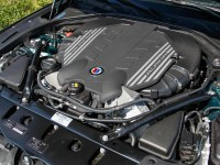 2015-bmw-alpina-b6-gran-coupe-twin-turbocharged-v-8-engine