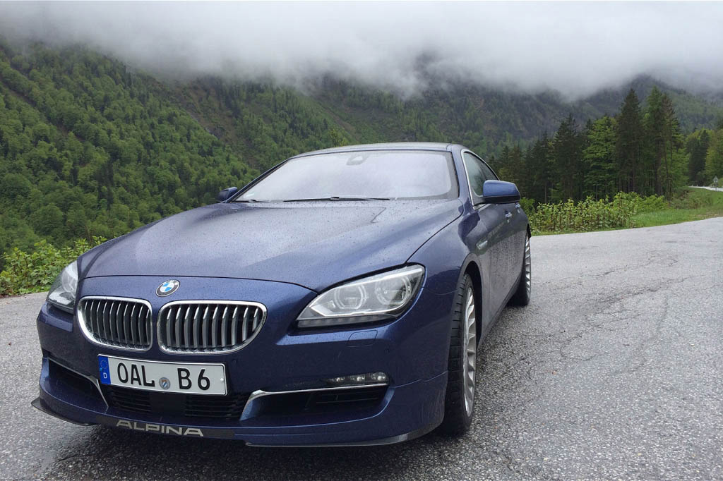 http://www.pedal.ir/wp-content/uploads/2015-bmw-alpina-b6-xdrive-gran-coupe-front-view-parked.jpg