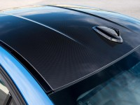 2015-bmw-m3-sedan-carbon-fiber-roof