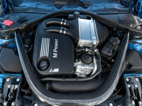 2015-bmw-m3-sedan-twin-turbocharged-3-liter-inline-6-engine