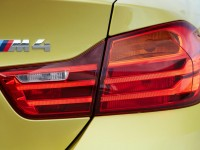 2015-bmw-m4-coupe-badge-and-taillight-photo-596276-s-1280x782