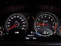 2015-bmw-m4-coupe-instrument-cluster-photo-596284-s-1280x782