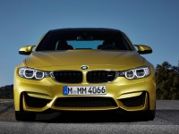 2015-bmw-m4-coupe-photo-587896-s-1280x782